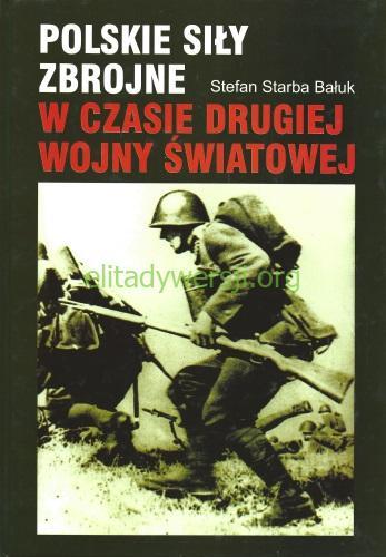2010-PSZ-w-czasie-drugiej-wojny_500px Publikacje