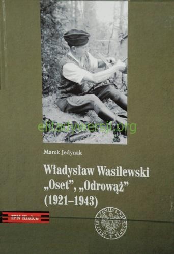 2015-Wladyslaw-Wasilewski-oset-500px Publikacje