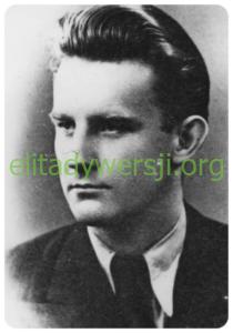 37-965-210x300 Stanisław Harasymowicz - Cichociemny