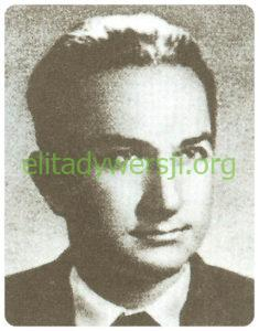 HOFFMANN-Teodor-kpt-łącz-rez-235x300 Teodor Hoffman - Cichociemny