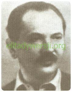 IGLEWSKI-Antoni-ppor-piech-rez-235x300 Antoni Iglewski - Cichociemny