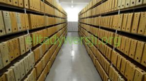 archiwum-ipn-300x167 Cichociemni - kontrowersje