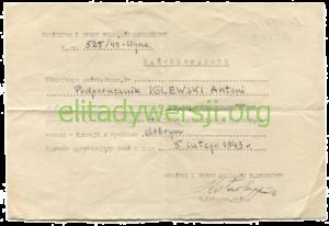 skan9811-300x206 Antoni Iglewski - Cichociemny