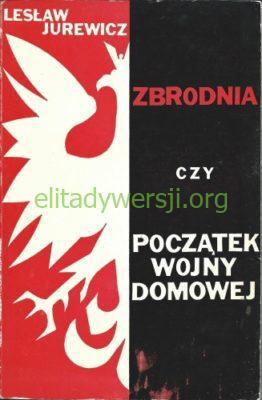 1980-zbrodnia-wojna-domowa-2_500px-262x400 Leonard Zub-Zdanowicz - Cichociemny