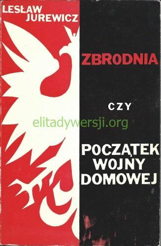 1980-zbrodnia-wojna-domowa-2_500px Publikacje