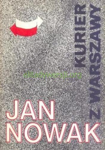 1989-kurier-z-Warszawy__500px Publikacje