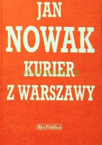 1989_kurier-z-Warszawy_500px Publikacje