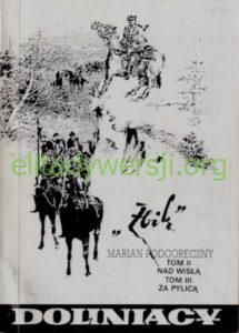 1993-Doliniacy-2_500px-215x300 Adolf Pilch - Cichociemny