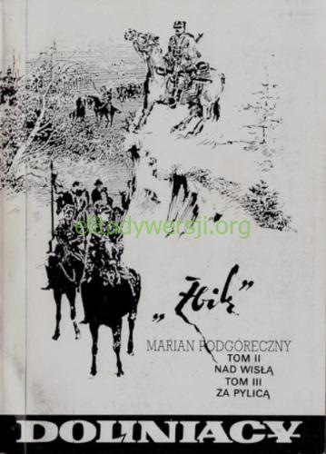 1993-Doliniacy-2_500px Publikacje