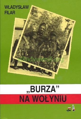 1997-burza-na-wolyniu_500px Publikacje