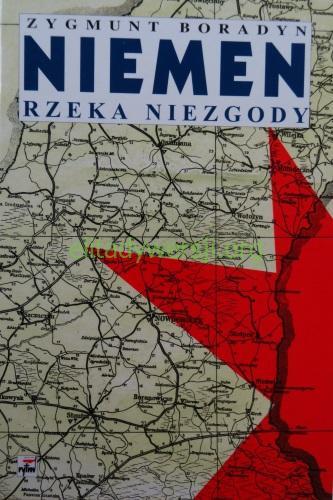 1999-niemen-rzeka-niezgody-500px Publikacje