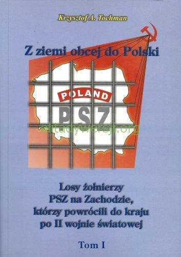 2006-Losy-zolnierzy-PSZ_500px Publikacje