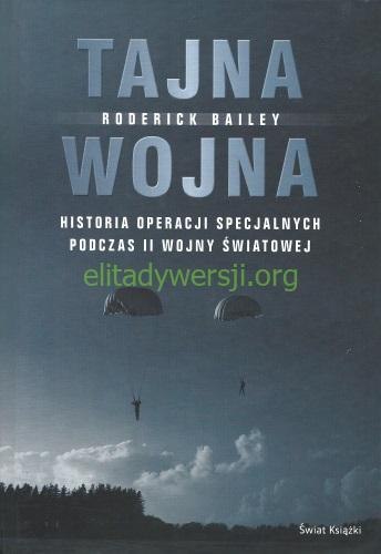 2009-tajna-wojna_500px Publikacje