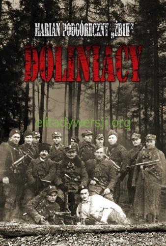 2010-Doliniacy-2_500px Publikacje