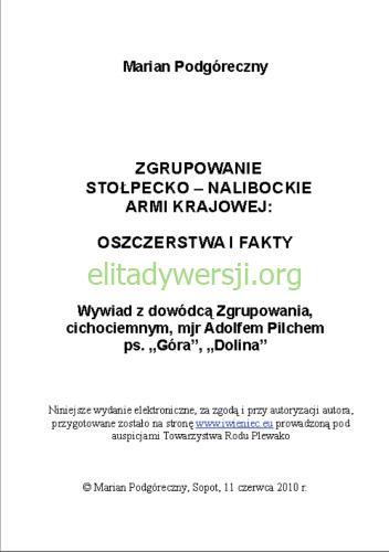 2010-ZSN Publikacje