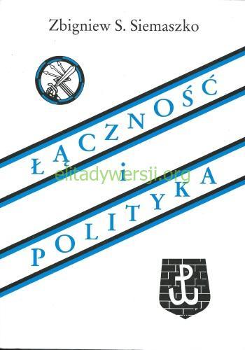 2011-lacznosc-polityka-500px Publikacje