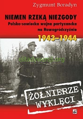 2013-niemen-rzeka-niezgody-500px Publikacje