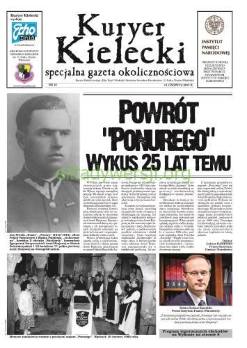 2013_Kuryer_Kielecki_nr_18-500px Publikacje