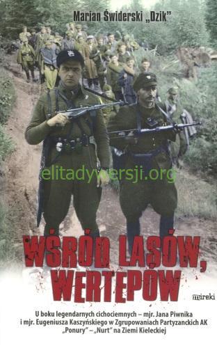 2015-wsrod-lasow-wertepow_500px Publikacje