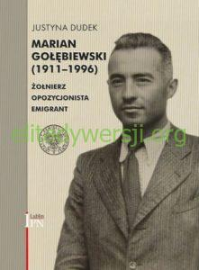 2016-marian-golebiewski-500px-221x300 Marian Gołębiewski - Cichociemny