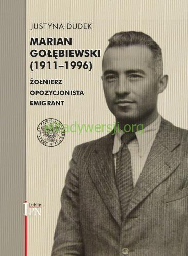 2016-marian-golebiewski-500px Publikacje