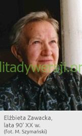 Elżbieta_Zawacka_zd_15 Elżbieta Zawacka - Cichociemna