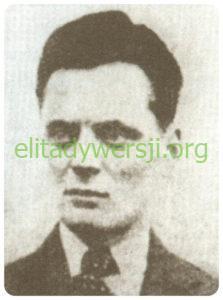 GAŁUŃSKI-Norbert-ppor-mar-woj-rez-223x300 Norbert Gołuński - Cichociemny