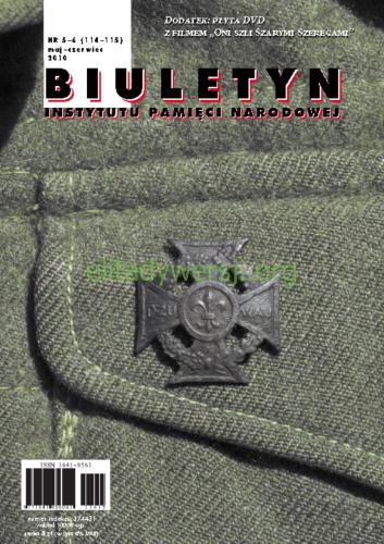 IPN-2010-5-6_500px Publikacje