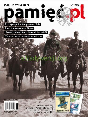 IPN-Pamiec-2012-7_500px Publikacje