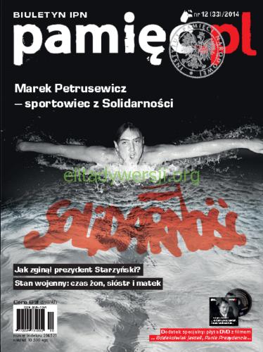 IPN-Pamiec-2014-12_500px Publikacje