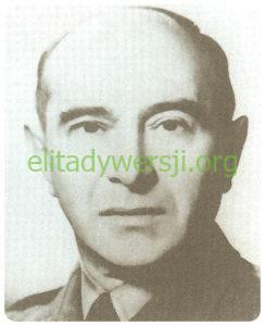 IRANEK-OSMECKI-Kazimierz-płk-dypl-piech-244x300 Kazimierz Iranek-Osmecki - Cichociemny