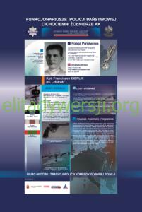 KPT-F-CIEPLIK-201x300 Franciszek Cieplik - Cichociemny