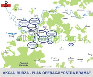 Ostra-brama_plan-300x248 Maciej Kalenkiewicz - Cichociemny
