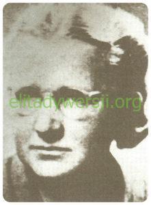 ZAWACKA-Elżbieta-kpt-221x300 Elżbieta Zawacka - Cichociemna