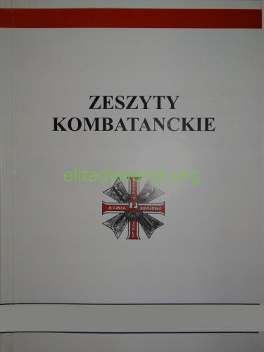 Zeszyty-Kombatanckie_500px Publikacje