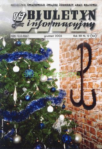 biuletyn-AK_2003-12_500px Publikacje
