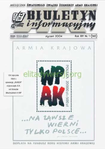 biuletyn-AK_2004-01_500px Publikacje