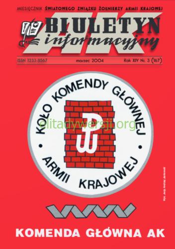 biuletyn-AK_2004-03_500px Publikacje
