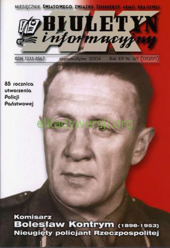 biuletyn-AK_2004-06-07_500px Publikacje