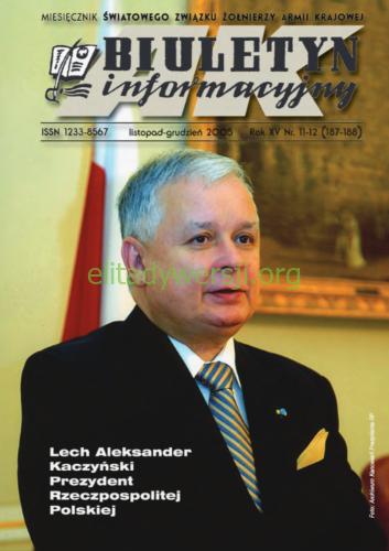 biuletyn-AK_2005-11-12_500px Publikacje