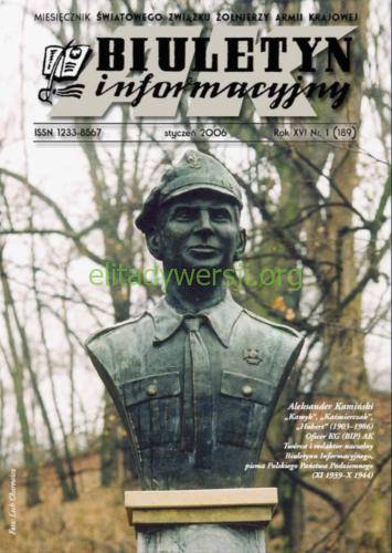 biuletyn-AK_2006-01_500px Publikacje
