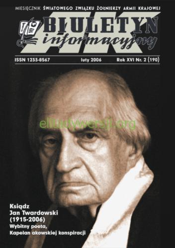 biuletyn-AK_2006-02_500px Publikacje