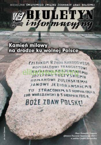biuletyn-AK_2007-01_500px Publikacje