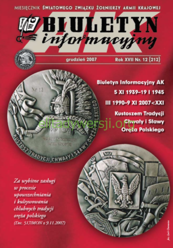 biuletyn-AK_2007-12_500 Publikacje
