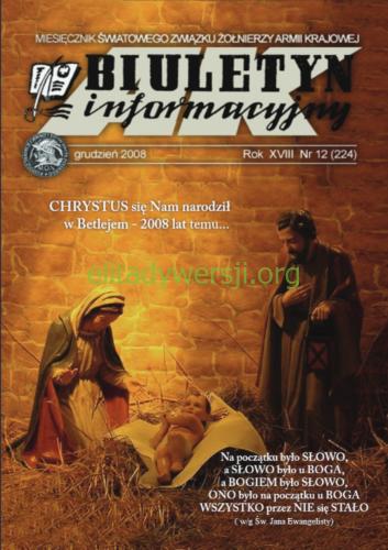 biuletyn-AK_2008-12_500px Publikacje