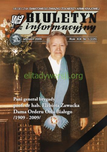 biuletyn-AK_2009-01_500px Publikacje