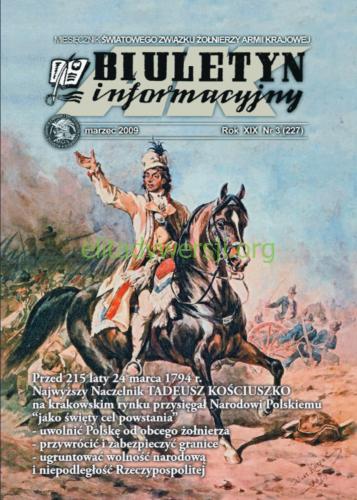 biuletyn-AK_2009-03_500px Publikacje