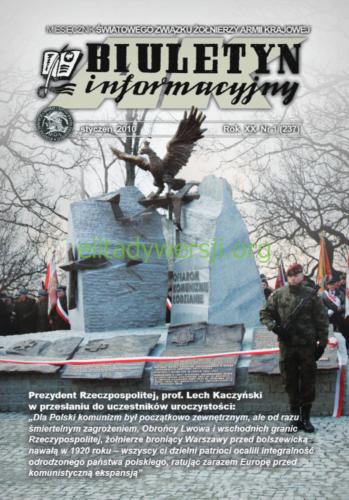 biuletyn-AK_2010-01_500px Publikacje
