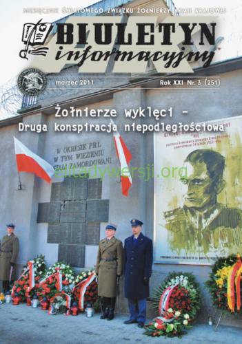 biuletyn-AK_2011-03_500px Publikacje