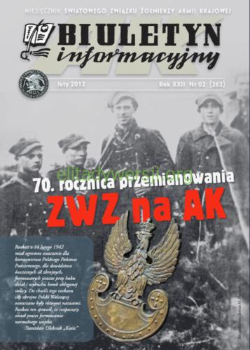 biuletyn-AK_2012-02_500px Publikacje